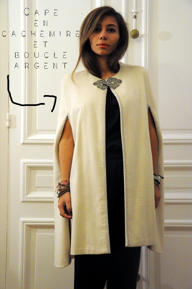 moroccan fashion blog