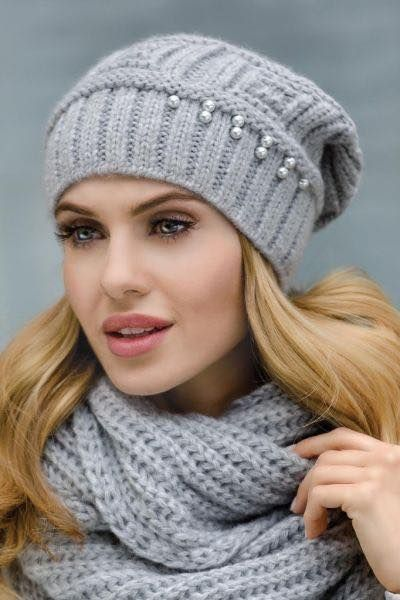 b75aed7f1e3ce Knitted Hat Patterns - The Idle Hat