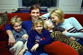 pictures of Wayne Gretzky - Google Search