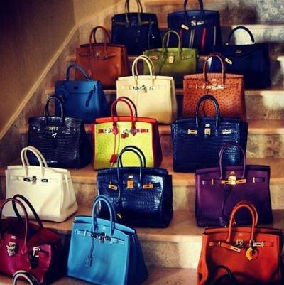 Hermes Dream ;))Birkin Bags, Hermes Bags, Hermes Birkin, Colors, Design Handbags, Dreams Come True, Heavens, Hands Bags, Hermes Handbags