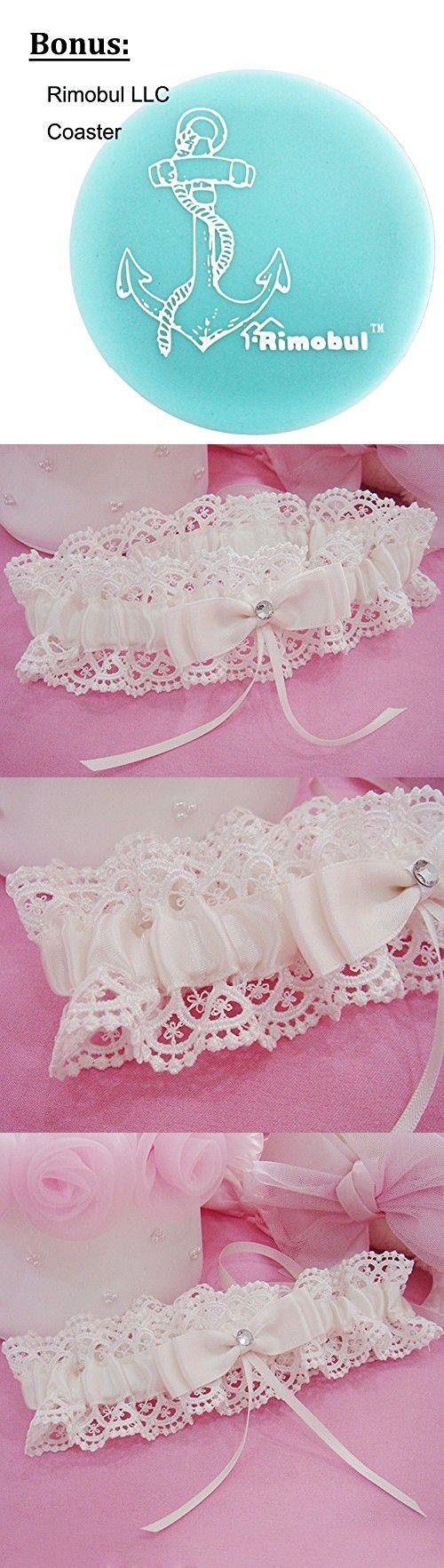 Kandi burruss wedding dress   best Wedding Garters images on Pinterest  Wedding stuff Bridal