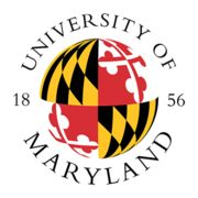 University of Maryland, College Park