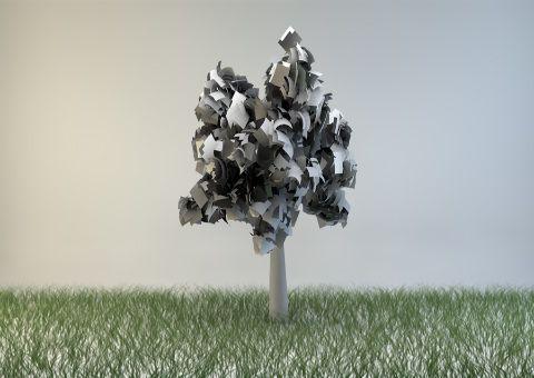 Hay que leer entre líneas: el Caso Cadena. No es una creencia común, pero la industria del papel es una de las más responsables con el medio... http://sostenibilidad.semana.com/negocios-verdes/articulo/caso-cadena/30149