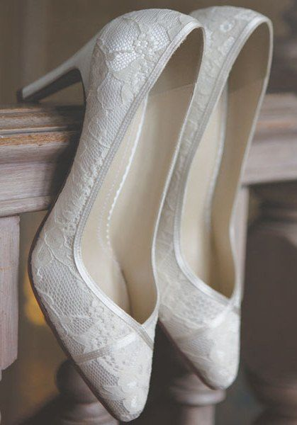 Rainbow Club Melanie Wedding Shoes #rainbowclub #melanie