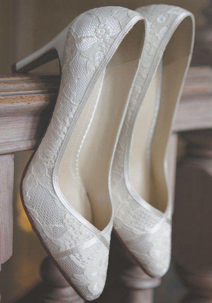 Rainbow Club Melanie Wedding Shoes #rainbowclub #melanie available @evp_bridalwear www.emmavictoriapayne.com