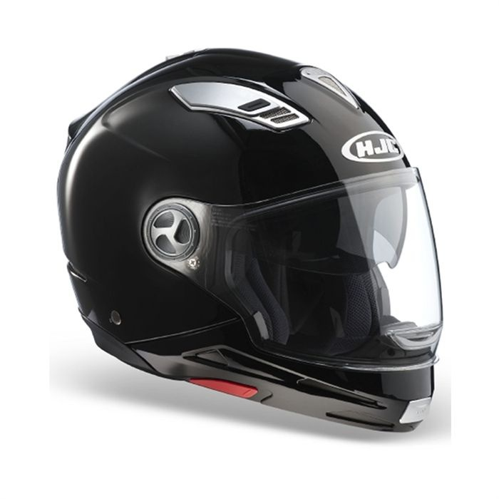 CASQUE  - HJC IS - 220,00€