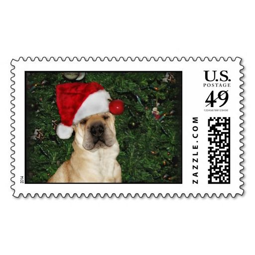 >>>Coupon Code          	Shar-pei X-mas Postage Stamp           	Shar-pei X-mas Postage Stamp today price drop and special promotion. Get The best buyShopping          	Shar-pei X-mas Postage Stamp lowest price Fast Shipping and save your money Now!!...Cleck Hot Deals >>> http://www.zazzle.com/shar_pei_x_mas_postage_stamp-172075548941931726?rf=238627982471231924&zbar=1&tc=terrest