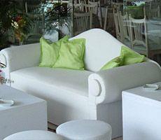 Toute Façon Rio de Janeiro RJ Aluguel de Cadeiras e Móveis para Festas e Eventos