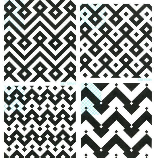 Islamic #pattern