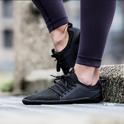 e4e60cd35ee Kanna Womens in 2019 | My Style | Vivobarefoot shoes, Barefoot shoes ...