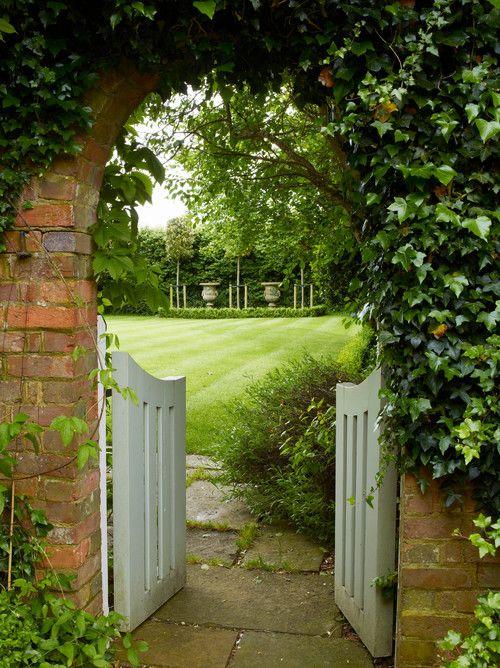 48 Best The Secret Garden Door Images On Pinterest