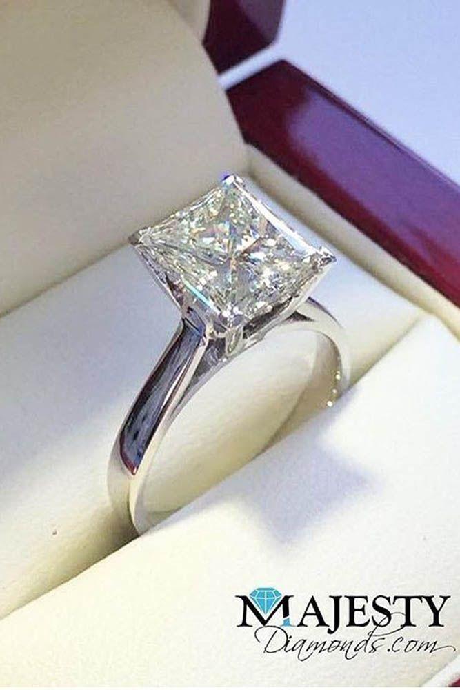 Best 25+ Rings ideas on Pinterest   Pretty rings, Jewelry ...