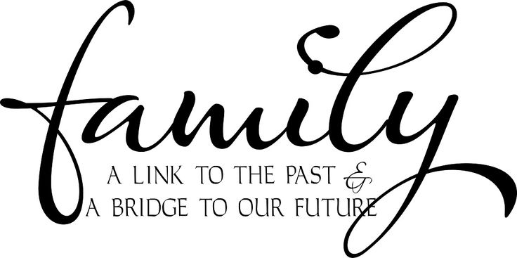 Best 25 Family Loyalty Quotes Ideas On Pinterest: 25+ Best Ideas About Family Tattoo Sayings On Pinterest