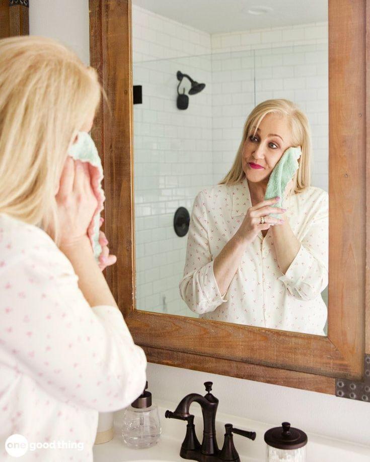 Die Vorteile von wiederaufladbaren Make-up-Entfernertüchern · Jillee – Personal Care