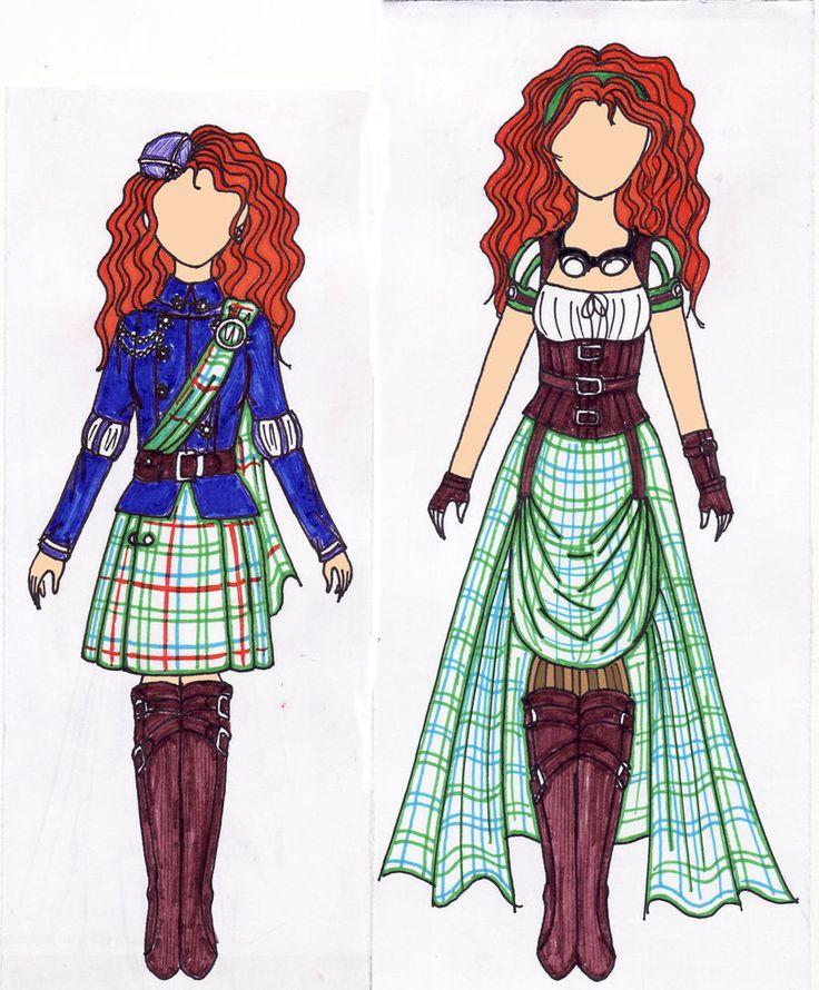 Steampunk Disney Costumes 81 best Disney steampu...