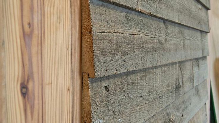 Cedar Siding Rough Or Smooth Side Out 14 Best Exterior