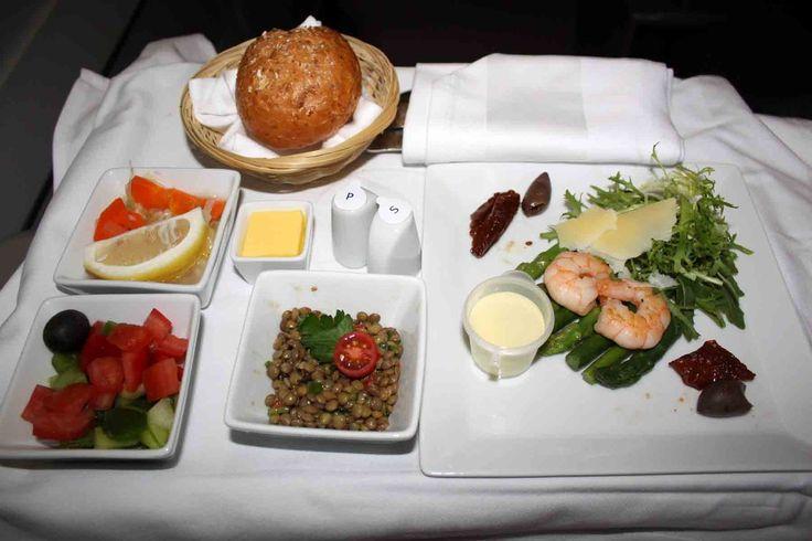 THY TURKISH AIRLINES (Guangzhou Baiyun Airport to Istanbul International…