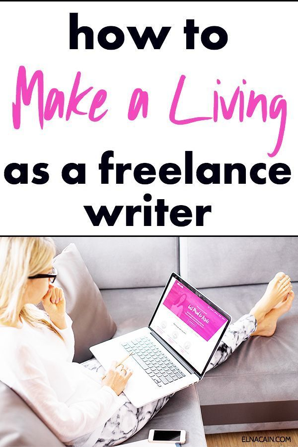 freelance writing for beginners Beginning a freelance career in writing is a great idea there are many resources, your work schedule can be as flexible as you need and you can make a true full time working wage as a freelance writer.