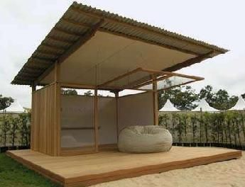 1000 Images About Gazebos Tea Houses Etc On Pinterest