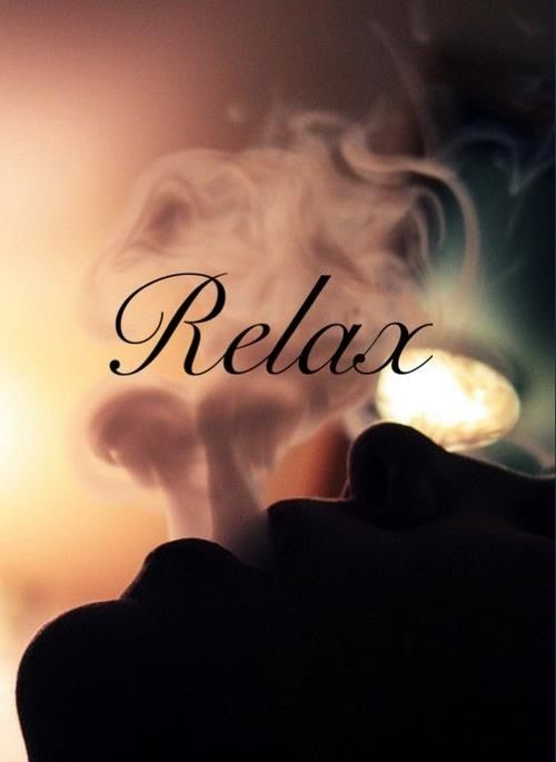 Relax With Hookah!  Come to Lux Lounge in West Bloomfield, MI to relax with friends at a premiere hookah lounge in an upscale atmosphere!  Call (248) 661-1300 for more information!