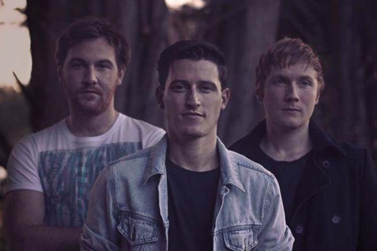 BeYeah - L'Australie : le dernier bastion du rock indé ?