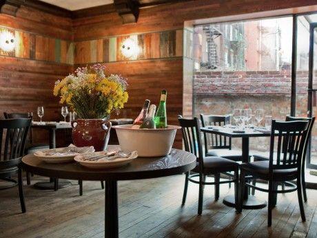 Huertas Nyc Restaurants To Try Pinterest Nyc Restaurants Nyc