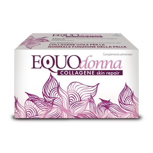 EquoDonna Collagene Skin Repair