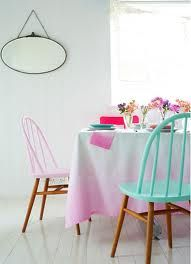Google Image Result for http://www.thehomestyledirectory.com/a/wp-content/uploads/2012/07/pastel-furniture-1.jpg