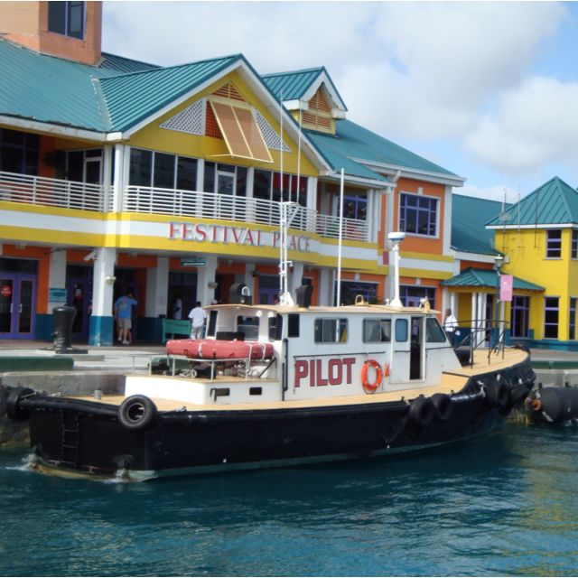 146 Best Nassau Bahamas Images On Pinterest