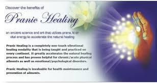 Pranic Healing by no means is a substitute for medication and surgery. It helps augment recovery by providing the necessary Prana. As established by Master Chao Cok Sui, there are 11 chakras in our body that help facilitate the flow and distribution of Prana into the physical body.   Visit: https://wellthlink.com/awareness/benefits-pranic-healing/