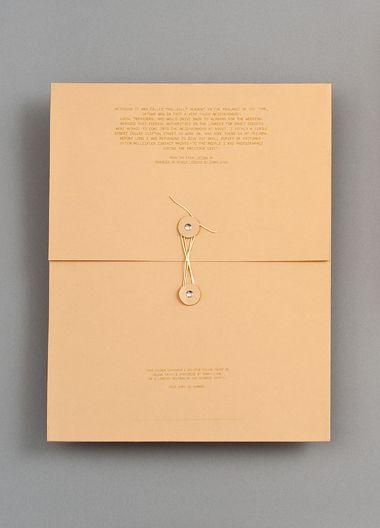 Danny Lyon | Collector's Editions | Phaidon