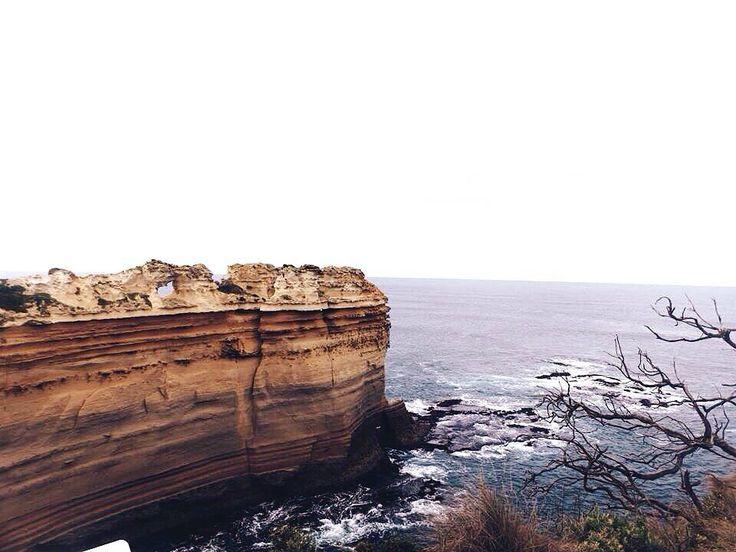 #vsco #vscocam #travel #australia #mextures #liveauthentic #wanderlust #greatoceanroad by hannazuijderduijn