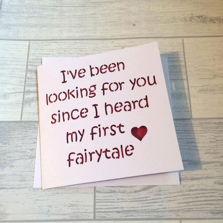 anniversary card, card for anniversary, card for boyfriend, boyfriend card, card…