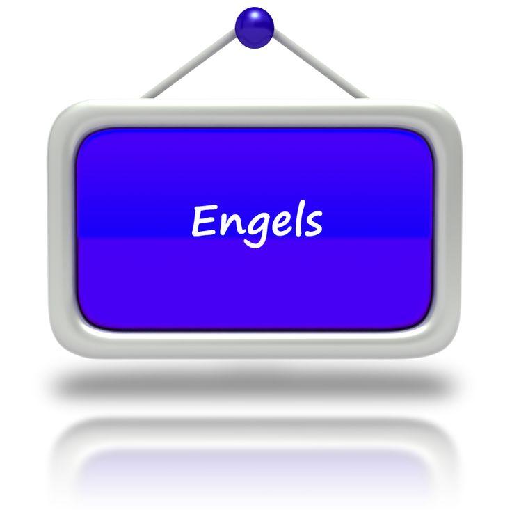 Engelse lessuggesties voor hoogbegaafden