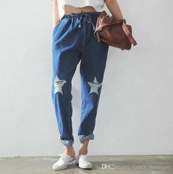 1000  ideas about Cheap Jeans Online on Pinterest | 911 twin