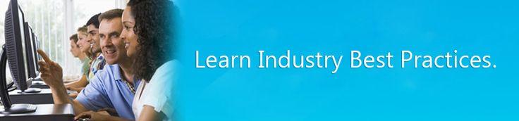 SAP HR Training Institute Bangalore, SAP ABAP, SAP MM Online Classes, HR Training Center Bangalore, BI, PP, CRM, ERP, Fico Courses, SAP HR in Bangalore #sap #training #in #bangalore #training #institute, #sap #hr #and #sap #basis #courses #provider # http://rhode-island.remmont.com/sap-hr-training-institute-bangalore-sap-abap-sap-mm-online-classes-hr-training-center-bangalore-bi-pp-crm-erp-fico-courses-sap-hr-in-bangalore-sap-training-in-bangalore-training-institu/  # Next Batch Starts on…