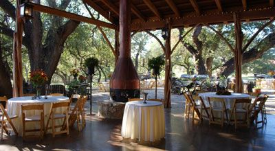 Best In Texas - Wedding Venues in Central Texas | Shop Across Texas – Shopping in Texas