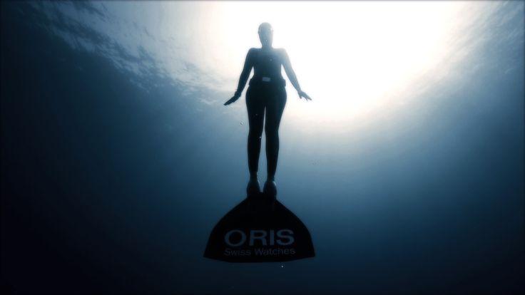 My Oris and I Contest Album