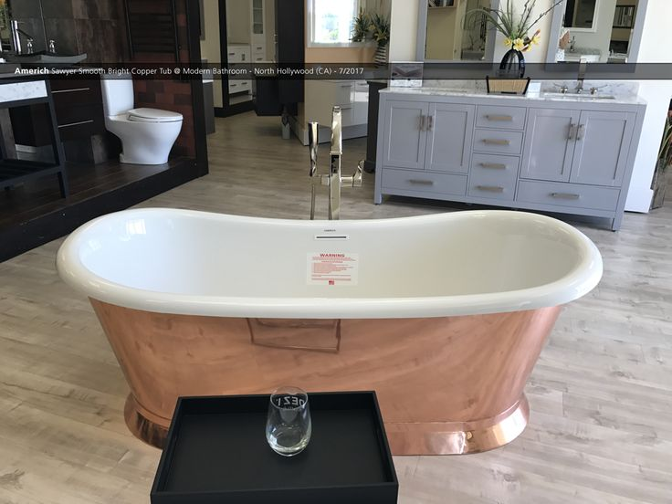 Bathroom Fixtures North Hollywood 531 best showroom displays images on pinterest | showroom, tub and