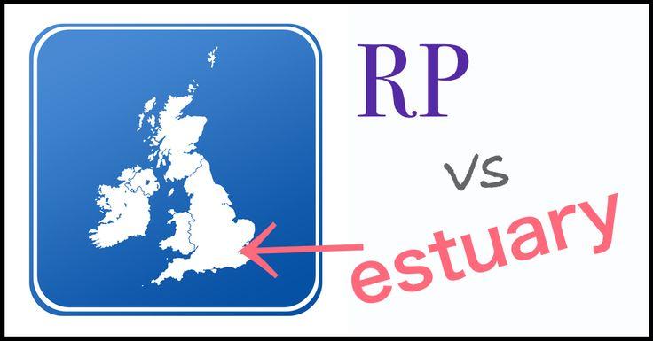 http://www.phon.ox.ac.uk/files/people/przedlacka/sap36_jp.pdf  An in-depth article on Estuary English