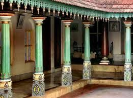 Image result for chettinad homes