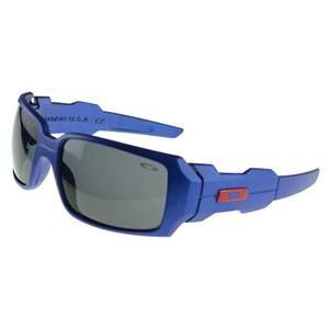 e9260a22c91 Cheap Fake Oakley Oil Rig Sunglasses Hut