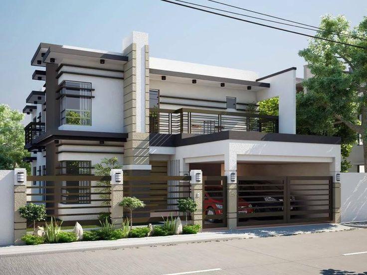 Oltre 25 fantastiche idee su legno a vista su pinterest for Piani di costruzione casa moderna