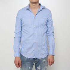Camicia Gas - 80556