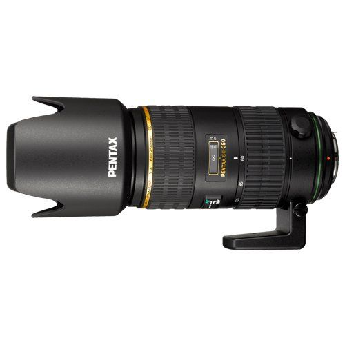 PENTAX スターレンズ 望遠ズームレンズ DA★60-250mmF4ED [IF] SDM Kマウント APS-Cサイズ 21750 ペンタックス http://www.amazon.co.jp/dp/B001GNBLT4/ref=cm_sw_r_pi_dp_mMxwub0RS10F9