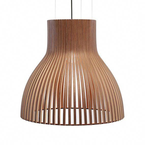Wood Lamp Wooden Lamp Shade Lightov Design Pendant Light Ceiling Lamp Scandinavian Lamp Shabbyc Pendant Lamp Shade Modern Lamp Shades Pendant Lamp