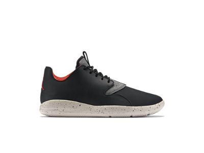 Мужские кроссовки Jordan Eclipse