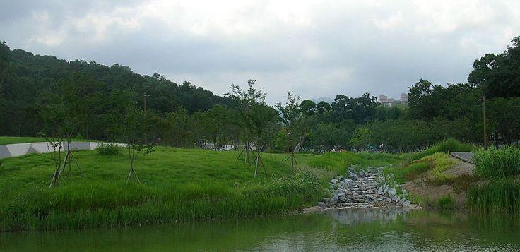 Encantador viaje para conocer alicientes de Seúl - http://www.absolutcorea.com/encantador-viaje-para-conocer-alicientes-de-seul.html