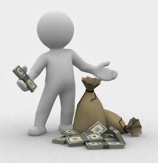 Australia payday loans online image 4