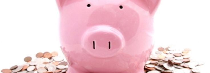 Unpicking the rules on holiday pay